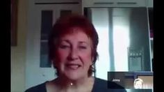 Join our team click here to watch the presentation http://www.theperfectbusinessforyou.com/770/financial-hero