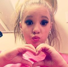 Hey I'm Mackenzie. I am 10 years old and love to dance. Dance Moms Mackenzie, Maddie And Mackenzie, Mackenzie Ziegler, Maddie Ziegler, Mack Z, Bae, Dance Mums, Mom Pictures, Dance Pictures