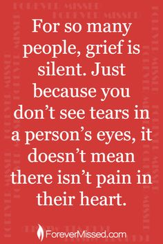 Loss Grief Quotes, Grieving Quotes, Grief Loss, Great Quotes, Insirational Quotes, Qoutes, Poem Memes, How Do I Live, Bubble Quotes