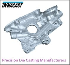 Precision die casting - Dynacast is the world's leading precision alloy die caster. We manufacture small, engineered metal components utilizing proprietary die cast technologies. Enquire Now!  http://www.dynacast.com.sg/precision-die-casting-alloys