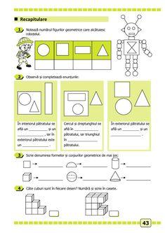 Math Fractions, After School, Activities For Kids, Floor Plans, Diagram, Geometry, Rome, Children Activities, Kid Activities