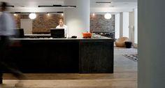 4-receptie-met-soep-townhouse-design-hotel-maastrichtR.jpg (930×497)