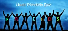Happy Friendship Day Wishes HD Wallpapers/Whatsapp status HD Friendship Day Quotes Images, Happy Friendship Day Messages, Happy Friendship Day Quotes, Best Friendship, Hd Quotes, Wish Quotes, Friends Are Like, Real Friends, Happy Valentines Day Images