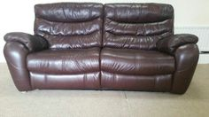 Relax withSofa outlet @ Homeflair Outlet with Sofa & Rattan to 70% off!!!!