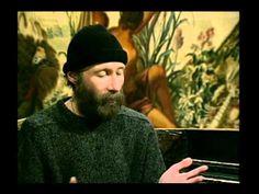 Scott Ross : Leçons particulières de musique n°02 (Private music lessons...