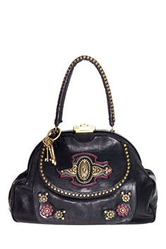 anna-sui-black-leather-bag.jpg