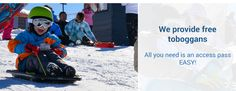 Tobogganing-InfoImage-2 Birthday Organizer, Australia Tourism, World Travel Guide, Cross Country Skiing, Babysitting, Tour Guide, The Magicians, Discovery, Children