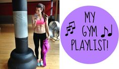 Fitness Tips, Fitness Motivation, Health Fitness, Carly Rowena, Uk Health, Gym Routine, Workout Music, My Gym, Going To Work
