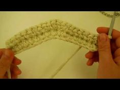 Сумка-ракушка из трикотажной пряжи Нитка. Мастер-класс крючком. - YouTube Crochet Purses, Crochet Videos, Knitted Bags, Crochet Clothes, Clutch Bag, Crochet Projects, Needlework, Knit Crochet, Crochet Patterns