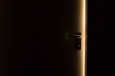 We do not close the window, we open the door. When you buy your reading lamp you also get full support. Luz Artificial, Dark Doors, Joseph Smith, Sound Proofing, Steel Doors, Verse Of The Day, Closed Doors, Door Handles, Wall Lights