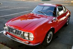 Over two years later, this Lancia Fulvia Zagato has now been listed by the new owner looking quite sharp. Find it here on eBayin Castro Valley,Californiawith an $18,500 Buy-It-Now. Special thanks to BaT reader Chris T. and others for this submission!