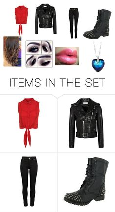 """Teen Beach Movie"" by gracie-vega ❤ liked on Polyvore featuring art"