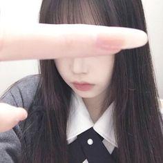 Baby Pink Aesthetic, Aesthetic Grunge, Aesthetic Girl, Pretty Korean Girls, Cute Korean Girl, Teen Girl Photography, Space Girl, Avatar Couple, Cute Anime Boy