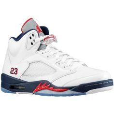 Jordan Retro 5 #Jordan #Sneakers #Eastbay