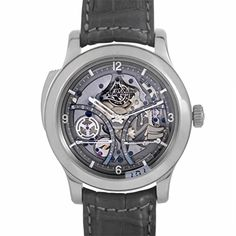Jaeger-LeCoultre Grande Complication mechanical-hand-wind mens Watch Q164T450 (Certified Pre-owned) https://www.carrywatches.com/product/jaeger-lecoultre-grande-complication-mechanical-hand-wind-mens-watch-q164t450-certified-pre-owned/  #jaegerlecoultre #