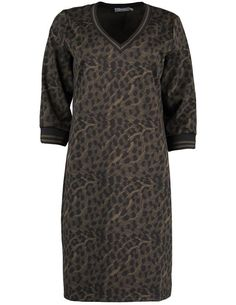 Geisha Dress 87601-20