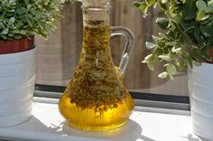 The Tasty Alternative: Homemade Jojoba Shea Butter Lotion: for dry skin and eczema All Natural Skin Care, Anti Aging Skin Care, Organic Skin Care, Chamomile Oil, Calendula, Lotion For Dry Skin, Dry Sensitive Skin, Skin Care Tips, Shea Butter