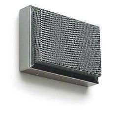 Give Guests A Great First Impression Before They Even Enter Your Home With This Stylish Door Chime Contemporary Design That Instantly Updates