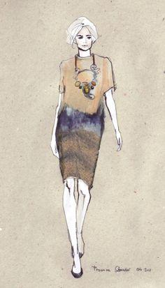 http://trendland.net/bukanova-fashion-illustrations/