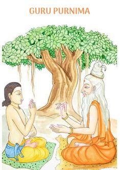 Guru Purnima 2020 is being celebrated with Shirdi Saibaba and 18 Siddhars Homam. Mahavatar Babaji, Tantric Yoga, Saints Of India, Born In China, Guru Purnima, Knowledge And Wisdom, Spiritual Wisdom, Pranayama, Transform Your Life