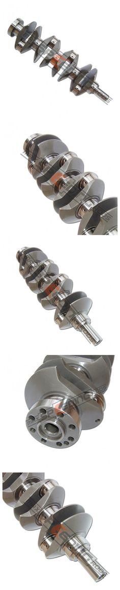 Nissan Silvia 180SX 200SX S13 S14 S15 SR20 SR20DET Crank Crankshaft