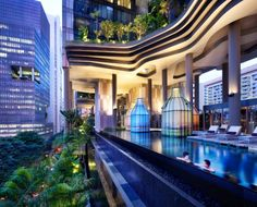Book PARKROYAL on Pickering, Singapore on TripAdvisor: See 2,338 traveller reviews, 3,027 photos, and cheap rates for PARKROYAL on Pickering, ranked #26 of 316 hotels in Singapore and rated 4.5 of 5 at TripAdvisor.
