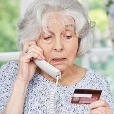BEWARE! The Caller ID Number On Your Phone Could Be Fake #irsphonenumber,