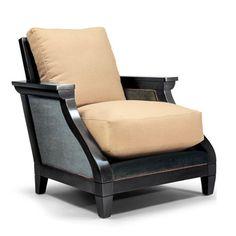 Charter Furniture