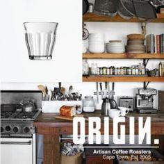 Origin Coffee Roaster logo-by-DEEP