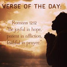 Bible Verses about Choosing Joy, Choosing Happiness ...