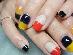 Sat.12.03.2011  http://photo.nail-common.com/banana/20111203200345.html