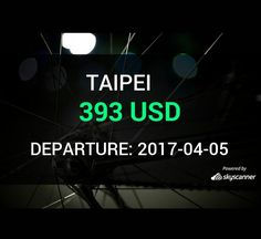 Flight from Newark to Taipei by ANA #travel #ticket #flight #deals   BOOK NOW >>>