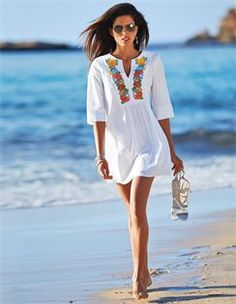 1000 images about summer 15 39 beachwear on pinterest. Black Bedroom Furniture Sets. Home Design Ideas