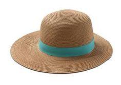 Resultado de imagen para sombreros de moda para mujeres
