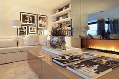 Amazing Cliff House by Altea Hills Estate
