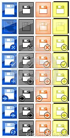 Download Floppy Disk Icons Royalty Free Stock Image for free or as low as 0.15 €. New users enjoy 60% OFF. 20,785,577 high-resolution stock photos and vector illustrations. Image: 34045806  #art #illustration #drawing #draw #TagsForLikes #picture #photography #artist #sketch #sketchbook #paper #pen #pencil #artsy #beautiful #gallery #masterpiece #creative #photooftheday #graphic #graphics #artoftheday