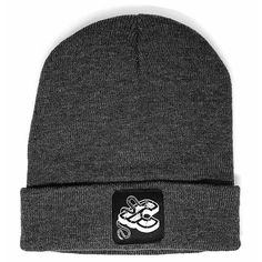 cf0df16c7df Mike Giant Cinelli Collection Beanie. Cento Cycling