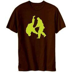 78e107a6ab Jiu Jitsu T-Shirt Camisas De Jiu Jitsu T
