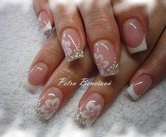 nails+designs,long+nails,long+nails+image,long+nails+picture,long+nails+photo,spring+nails+design,+http://imgtopic.com/spring-nails-design-idea-11/