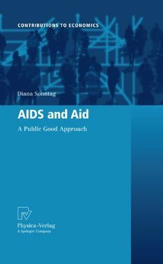Download epidemiology 4th edition online free pdf epub mobi aids and aid a public good approach contributions to economics by diana sonntag 8756 publisher springer 2010 edition march 29 2010 fandeluxe Gallery