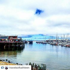 #Repost @travelsofkathleen with @repostapp  Follow back for travel inspiration and tag your post with #talestreet to get featured.  Join our community of travelers and share your travel experiences with fellow travelers attalestreet.com  Monterey California. #oldfishermanswarf #monterey #travelerincalifornia #wanderlust #traveltheworld #liveagreatstory #travelsofkathleen #travel #travelogue #travrelous #travelography #travelgram #travelphotography #explore #explorer #traveler #traveladdict…