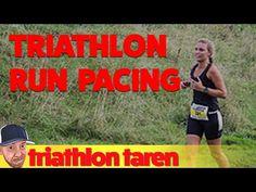5039e527fae Triathlon Training Recovery  How to Power Sleep - YouTube ...