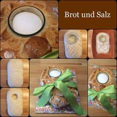 Bread and salt – God bless! … a bread to move in (Life is too short to drink bad wine!) Indentation – bread and salt – recipe Bread and salt – God bless! … a bread to move in (Life is too short to drink bad wine!) Indentation – bread and salt – recipe Diy Presents, Diy Gifts, Keep Calm And Diy, Housewarming Party, Last Minute Gifts, Life Is Short, Birthday Presents, House Warming, Blessed
