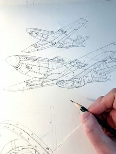 For comic lovers, a forum for discussion with like-minded people and contacts . - For comic lovers, a forum for discussion with like-minded people and opportunities to contact many - Airplane Sketch, Airplane Drawing, Airplane Design, Airplane Art, Aviation Decor, Military Drawings, Conceptual Drawing, Airplane Photography, Hand Sketch