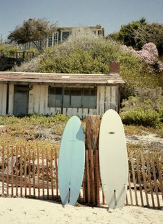 Beach house-okay I go to one almost every year but---I'd like to go and STAY for a while longer! kp