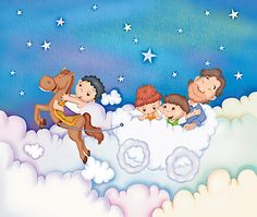Children Dreams - Pililucha - Picasa Web Albums