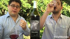 Kalyra Winery 2012 MC2 Blend California - Santa Ynez Valley $33.00 http://www.kalyrawinery.com/