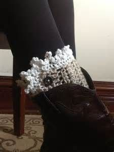 boot cuff pictures - Bing Images