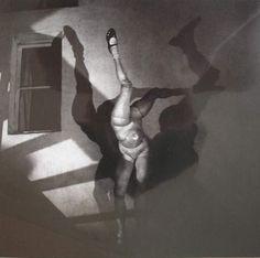 La Poupée by Hans Bellmer, 1936