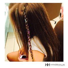 Küçük prenseslerimizi eğlenceli ve sevimli saç modelleri ile mutlu görmeyi seviyoruz... #HandeHaluk #ulus #zorlu #zorluavm #zorlucenter #iyihaftalar #bestagram #bestoftheday #instadaily #instagood #gununkaresi #photooftheday #hair #hairstyle #instahair #hairdye #hairdo #instafashion #hairoftheday #hairfashion #çocuk #kids #kidsfashion #kidstyle #beauty #beautiful #mood #inspiration